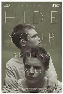 Ver: Hide Your Smiling Faces (…Y entonces fuimos felices) 2013