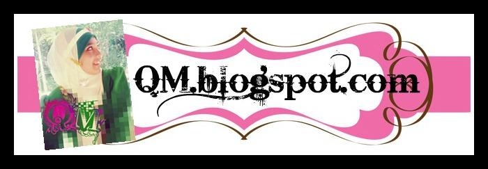 QM.blogspot.com