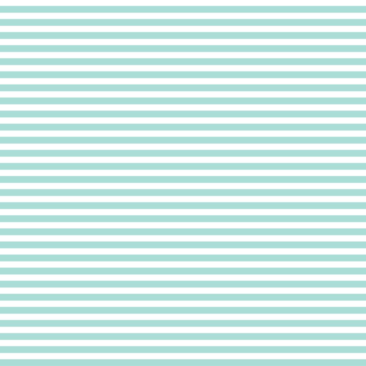 free digital pastel party scrapbooking papers ausdruckbares geschenkpapier freebie. Black Bedroom Furniture Sets. Home Design Ideas