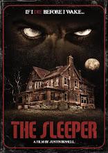 The Sleeper (2011) [Vose]