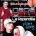 NENE MALO & LA REPANDILLA - EL TAJO Y LA TANGA (Tema 2012) Zeta Record
