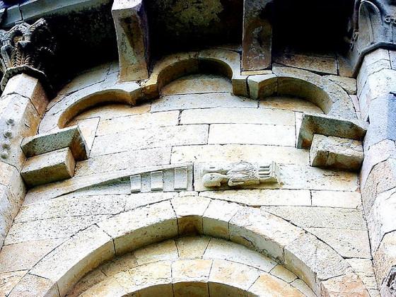 imagen_romanico_templo_iglesia_burgos_san_vicentejo