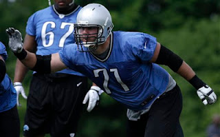 Riley+reiff+action+otas+hor