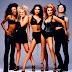 """""""Sería grosero no celebrar"""", dice Mel B acerca del aniversario 20 de las Spice Girls."""
