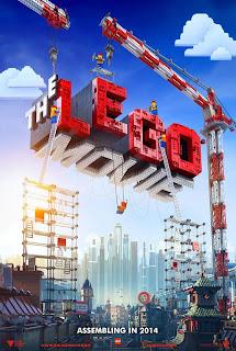 La Gran Aventura Lego (LEGO, la película) (2013) Online
