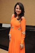 Nisha kothari at Bullet Rani event-thumbnail-6