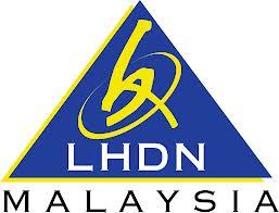Jawatan Kosong Lembaga Hasil Dalam Negeri (LHDN) - 04 Januari 2013
