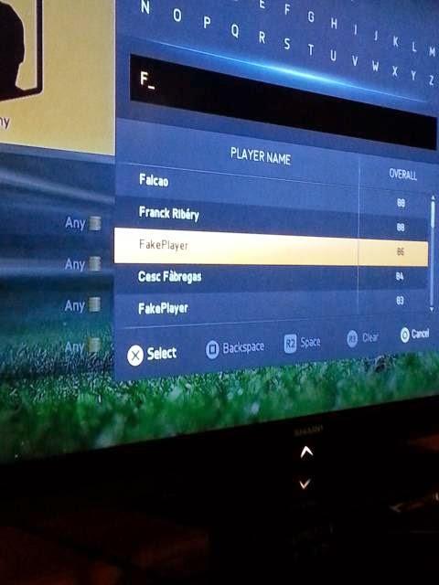 FIFA-15-bugs-2