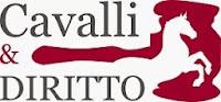 Associazione Cavalli & Diritto