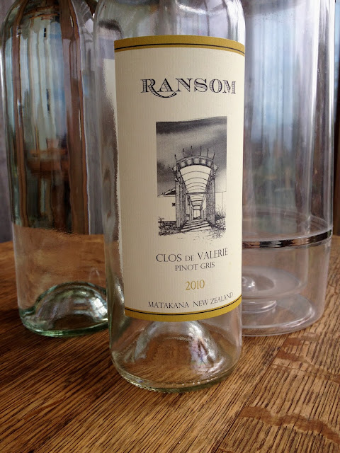 new_zealand_ransom_wines_vineyard_pinot_gris