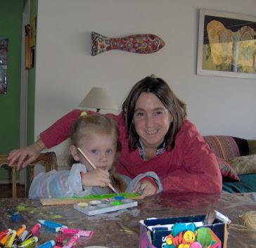 Taller Rodante ( 3 a 5 años ). Año 2011