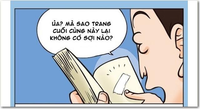 Kim chi & cu cai phan 678. Truyện hài hước 18+ : Kim chi và củ cải phần 678. Các phần trước: Kim chi và củ cải phần 630, Kim chi và củ cải phần 620, Kim chi và củ cải phần 610 ..