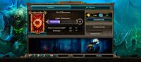 Might & Magic: Duel of Champions русская версия