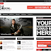 Shoon Responsive Blogger Template Download