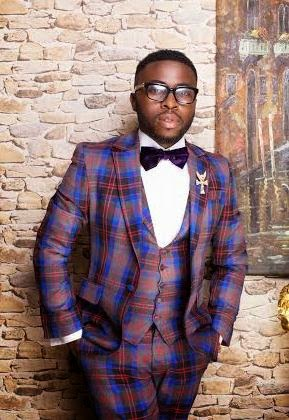 Samklef Releases New Dashing Promo Photos