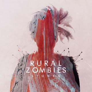 Rural Zombies Stones EP