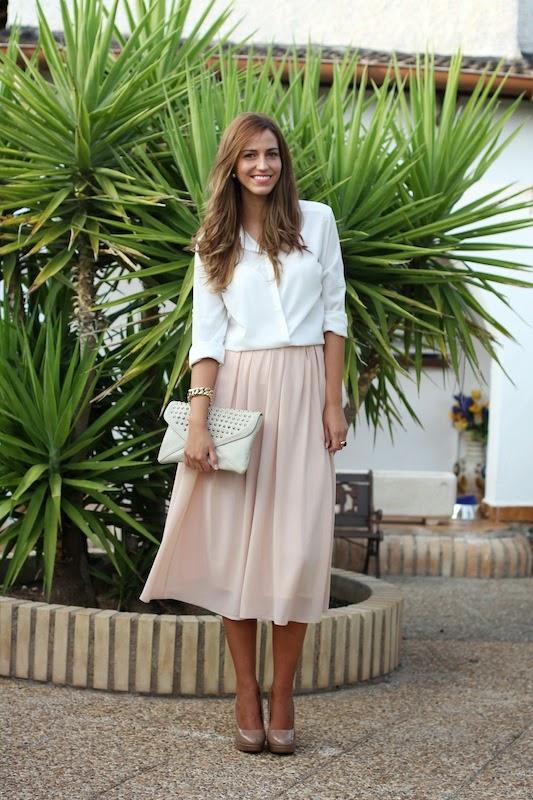 style_moda_skirt_falda_plisada_outfit_estilo_copia_katherine_jenkins_it_girl