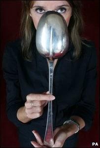 Wat betekent Lovin Spoonful - Grote zilveren lepel