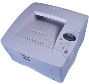 Brother HL-1850 Printer Driver Download