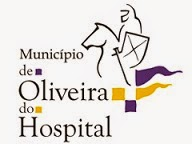 Câmara Municipal Oliveira do Hospital