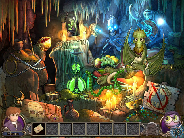 Elementals-The-Magic-Key-Gameplay-Screenshot-4
