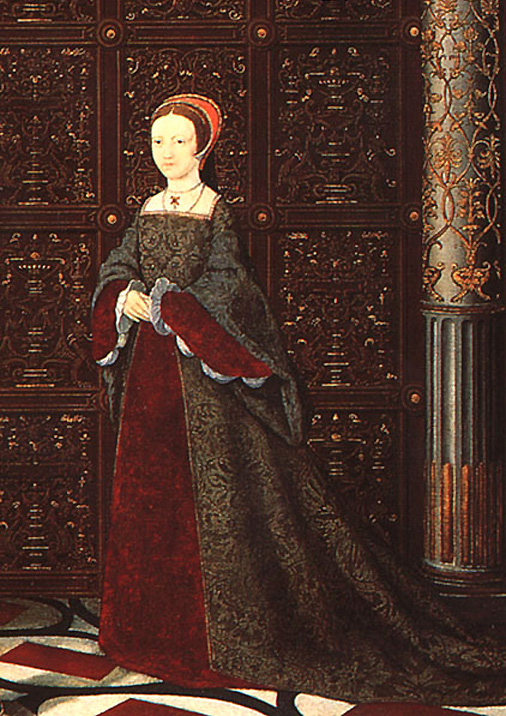 an analysis of the elizabethan concept of the king Get an answer for 'what is meant by elizabethan concept of womanhood in literaturewhat kind of women fit in that concept what characteristics did they possess' and find homework help for.