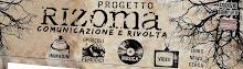 Progetto Rizoma