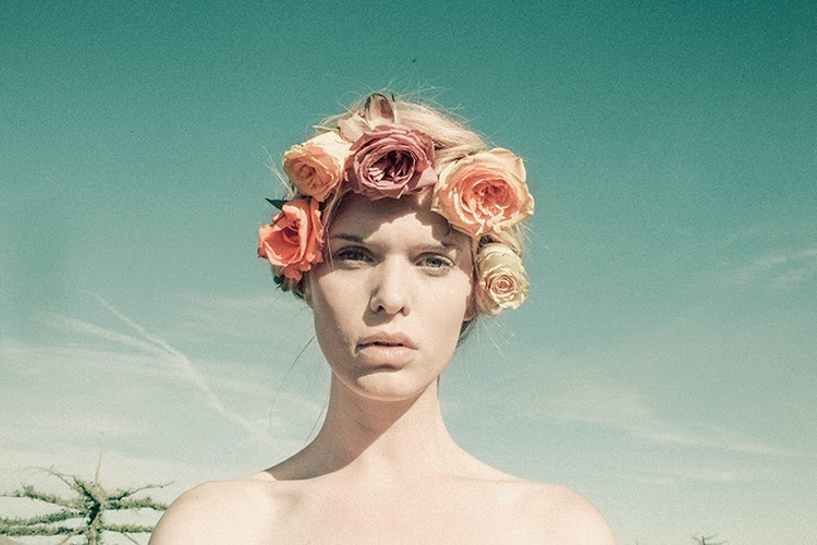 ©Shae DeTar - Fotografía . Fotografía | Photography
