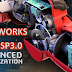 SolidWorks 2014 SP3.0