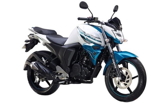 Yamaha-fzs-v2.0