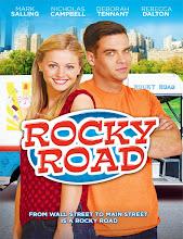 Rocky Road (2014) [Latino]