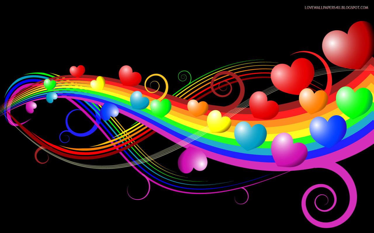 http://3.bp.blogspot.com/-6afVwVs5kXE/ULL-6kQL3CI/AAAAAAAABJ4/kOjTIak0foQ/s1600/love.jpeg