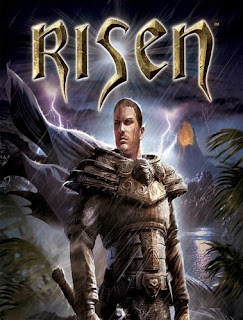http://www.softwaresvilla.com/2015/07/risen-pc-game-free-download.html
