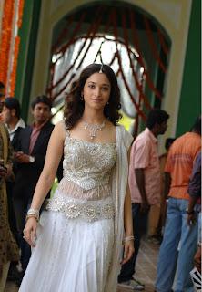 Tamanna Bhatia sexy
