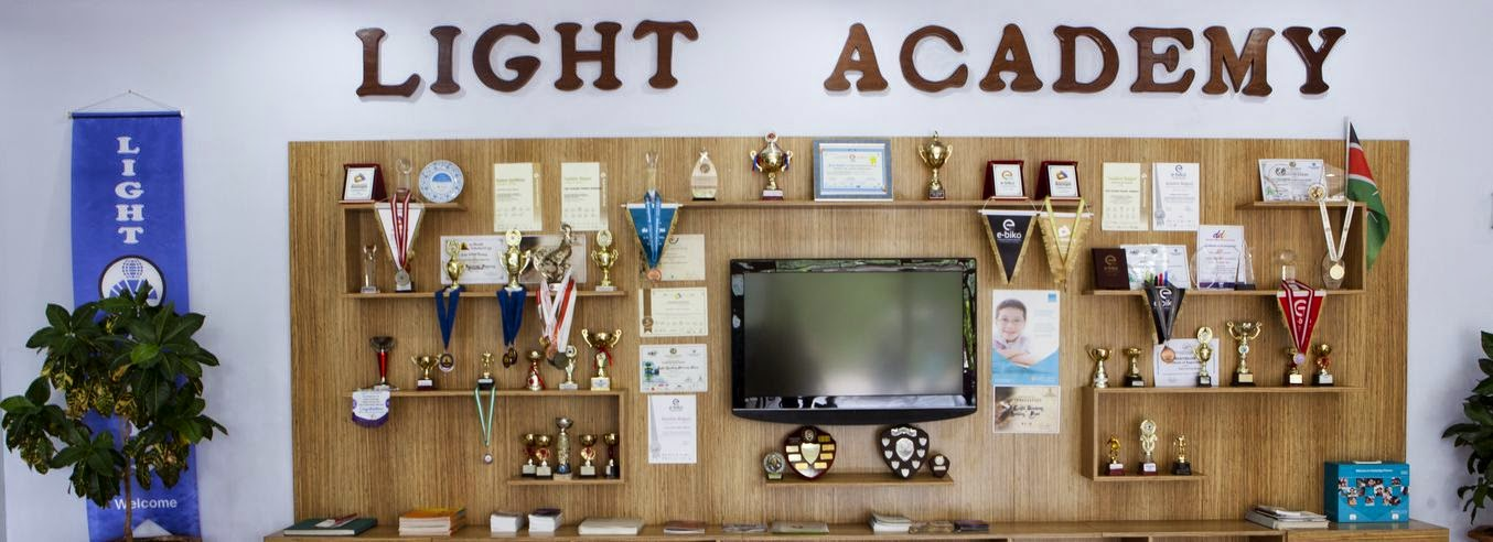 Kenya Light Academy, success