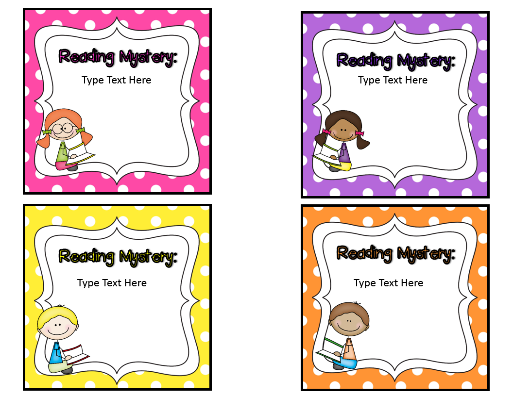 guide reading Award-winning reading solution with thousands of leveled readers, lesson plans, worksheets and assessments to teach guided reading, reading proficiency and comprehension to k-5 students learning a-z level correlation chart - reading a-z.