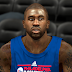 NBA 2K14 Jason Richardson Cyberface (Next-Gen Version)