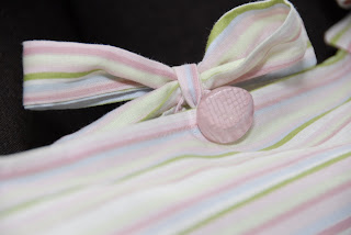 poduszka, poszewka, pastelowa, pastele, paszeczki, kokarda, kokardki, guziki, różowe, wiosna, wiosenna, pillow, pillowcase, pastel, pastels, paszeczki, bow, bows, buttons, pink, spring, spring,
