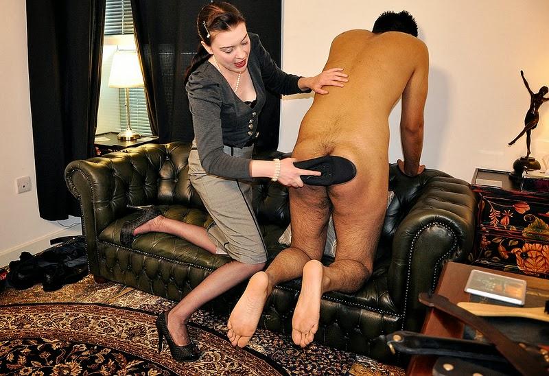 spanking gürtel erotik gütersloh