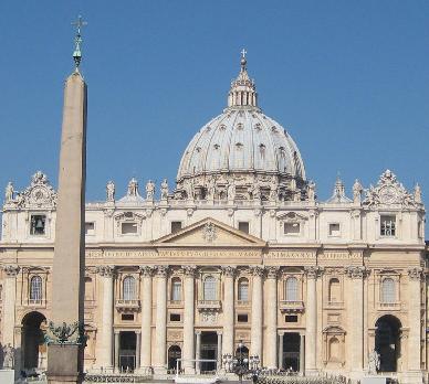 La Chiesa di fronte alla mafia