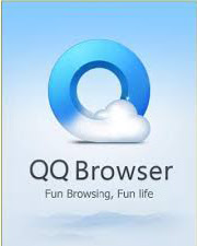 Download QQ Browser For Java Support Phone