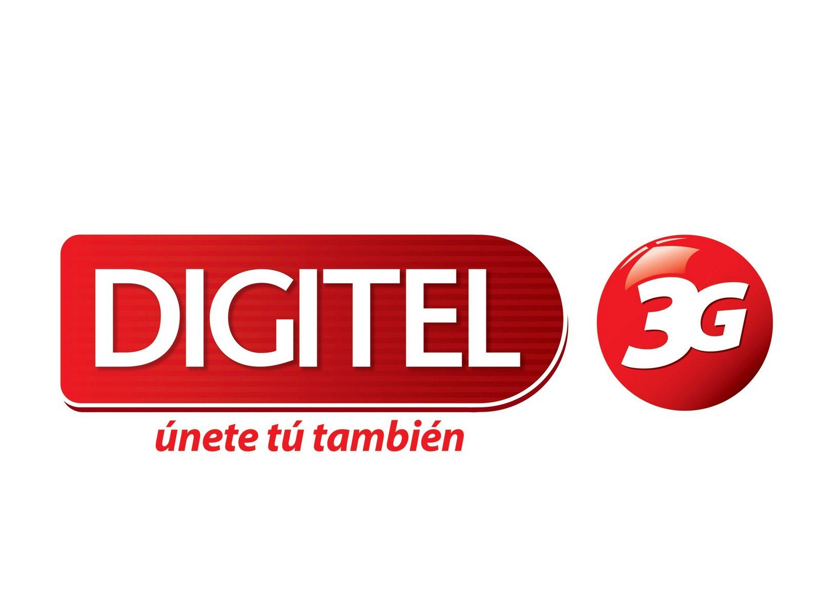 DIGITEL
