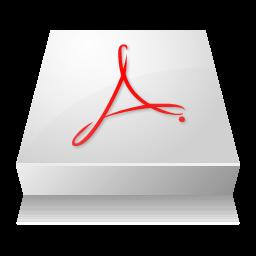 adobe acrobat pdf writer 6 free download