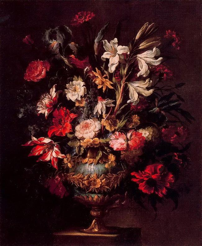 1614-1676