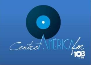 Rádio Centro América Hits FM de Cáceres MT ao vivo