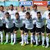 SEGUNDA B Mestalla 0-2 Alcoyano