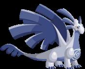 Dragão do Vento