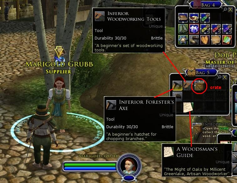 Antique Wood Furniture Plans Lotro Woodworking Leveling Guide