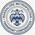 BMTC Recruitment 2014