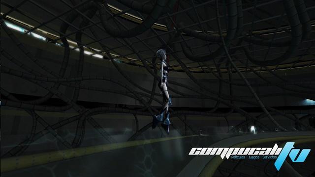 Luna Sky PC Game